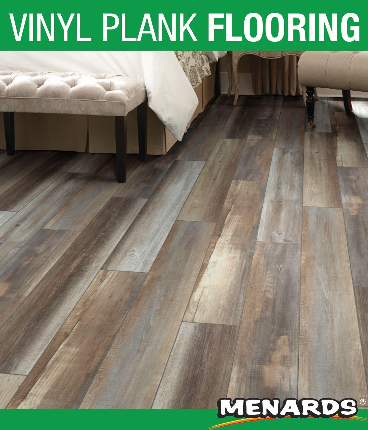 Shaw Hudson Weathered Oak Floating Vinyl Plank Flooring Luxury Vinyl Plank Flooring Flooring Vinyl Plank Flooring