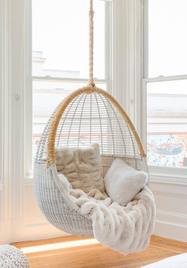 Photo of 🌈+13 Cozy Home decor miror ideas