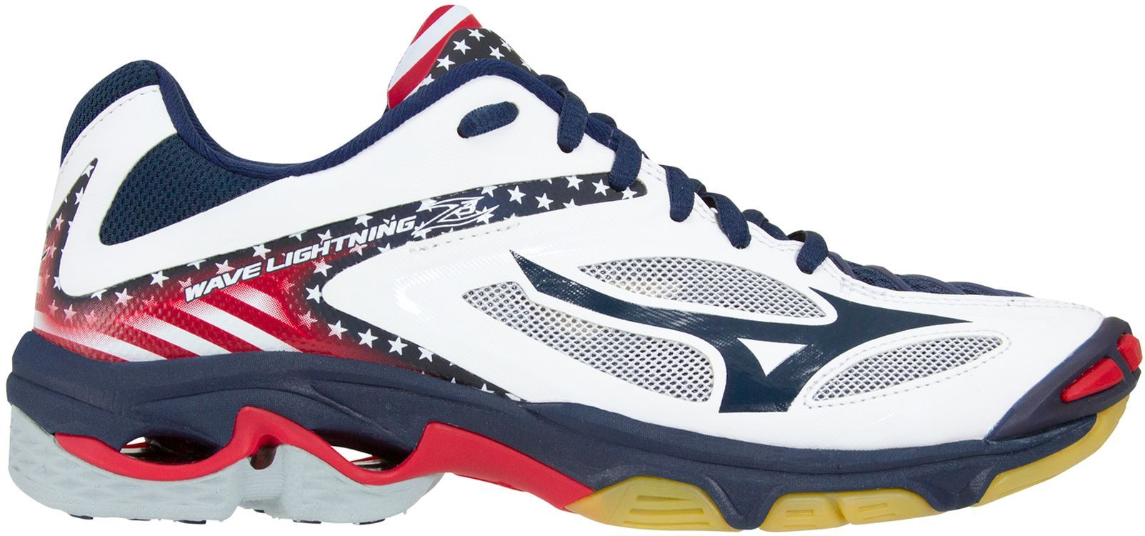 mizuno volleyball shoes japan womens march