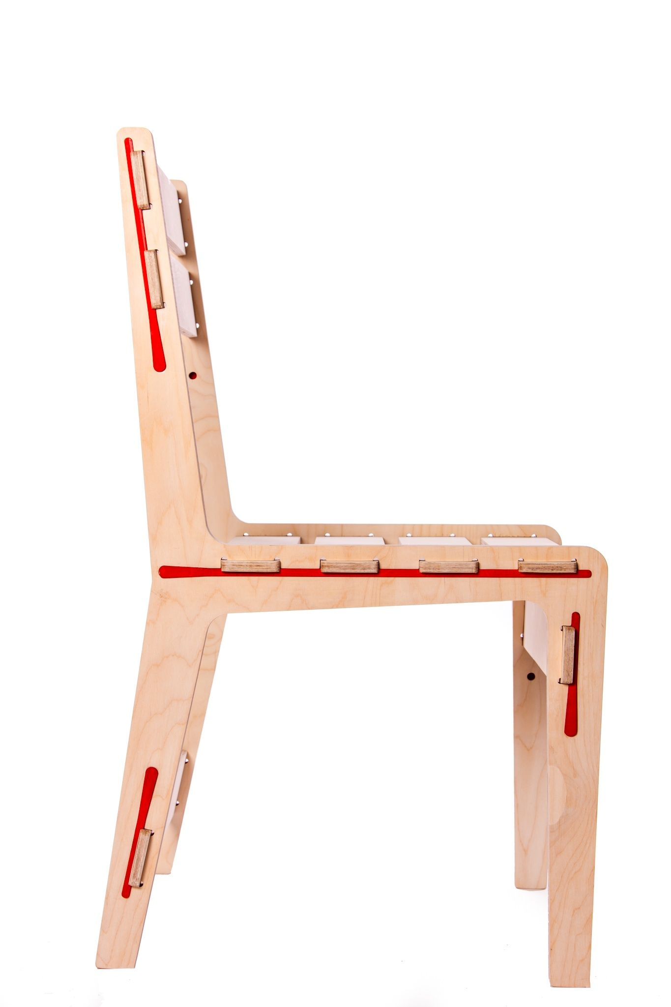 what is flat pack furniture. Minima #flatpack #cnc #plywood Chair Www.minima.co.za What Is Flat Pack Furniture