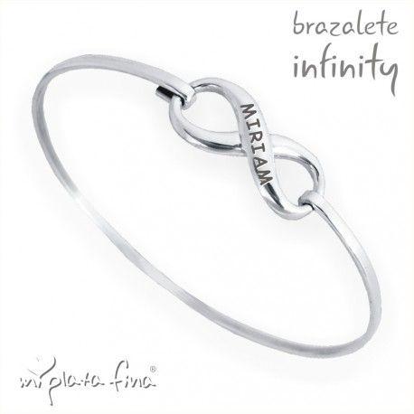 17d25997374e Brazalete Infinito in 2019