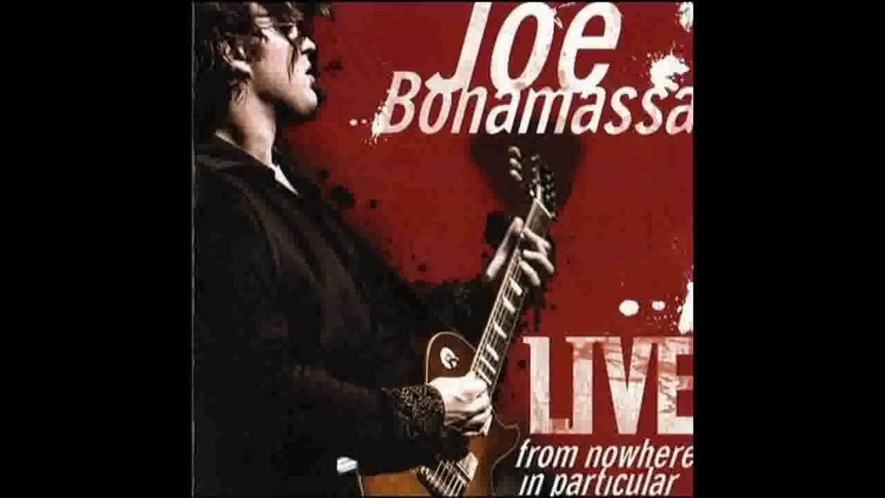 #80er,#Hard #Rock,#Hardrock,#joe #bonamassa,#Rock Musik #Joe #Bonamassa Sloe Gin #Live FromNowhere 2008 - http://sound.saar.city/?p=35535