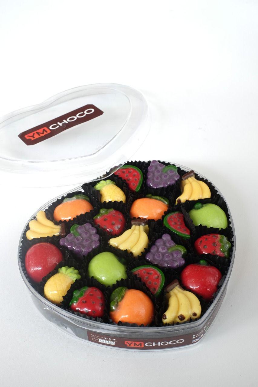 0812 2543 2000 Coklat Lebaran Coklat Resep Masakan Masakan