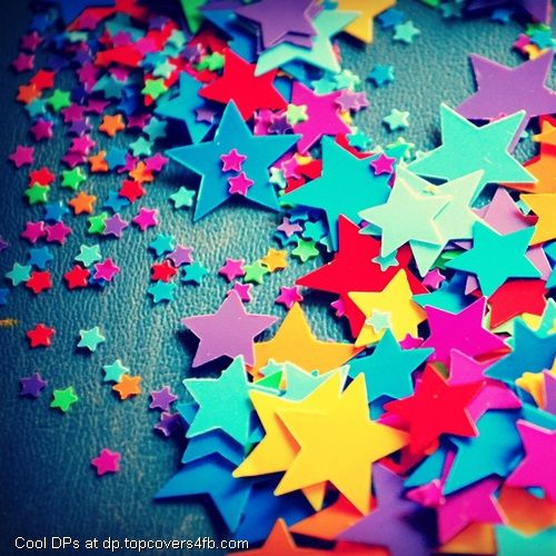 Stars Colorful Cool Display Pictures Star Wallpaper Colorful Wallpaper Android Wallpaper