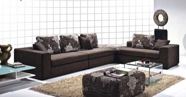 Choose A Quality Living Room Sofas Guidosblog Com Couches Living Room Furniture Design Living Room Leather Corner Sofa
