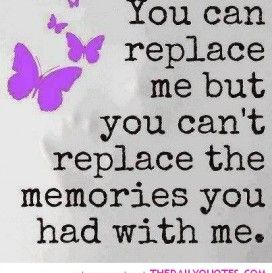 best-quotes-on-friendship-breakup-