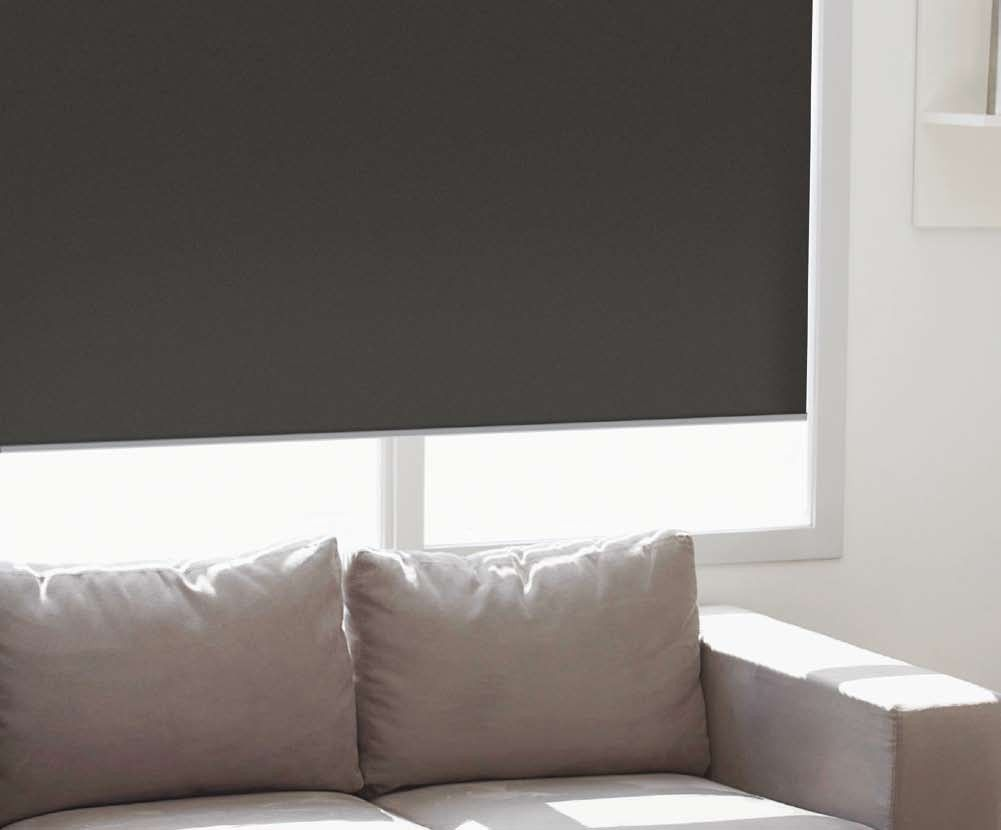 17 Best images about Blackout Window Shades on Pinterest  Home