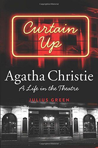 Pin By Natalie Hall On Books That Look Interesting Agatha Christie Books Tales Of Suspense