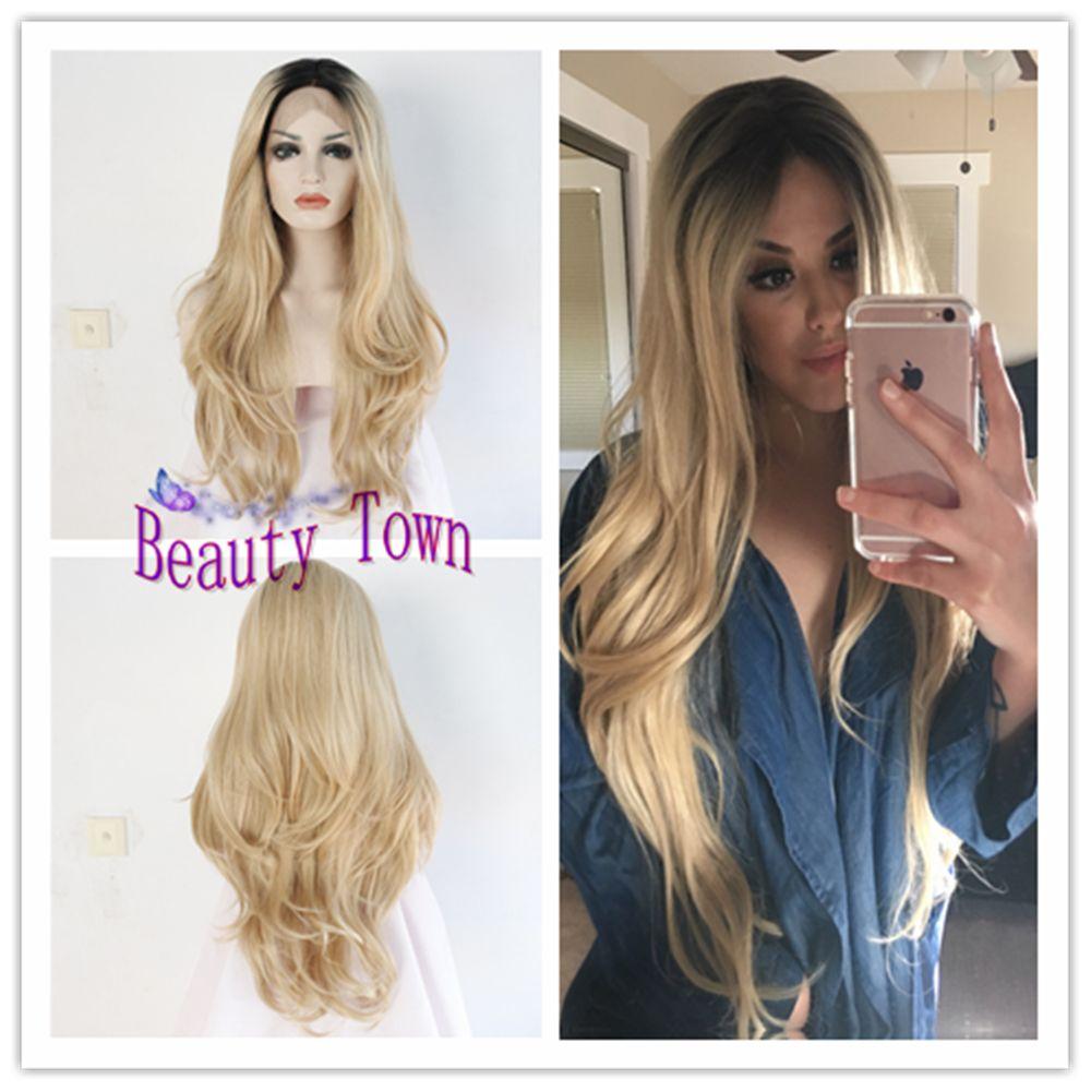 Image result for fibra wig