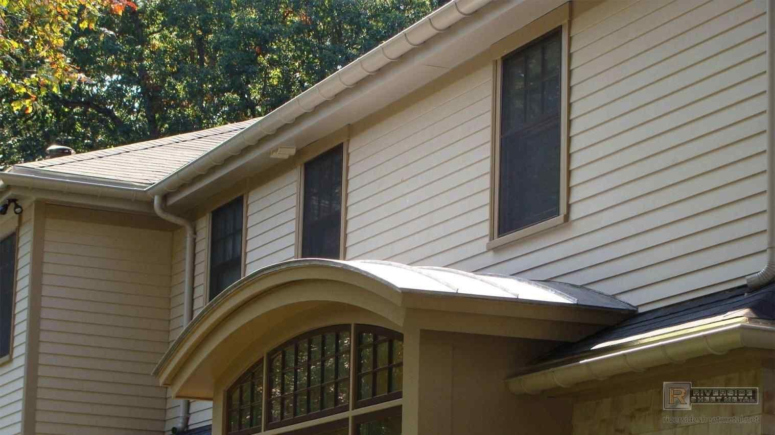 Ocala Metal Roofing Roof Design Roofing Aluminum Roof