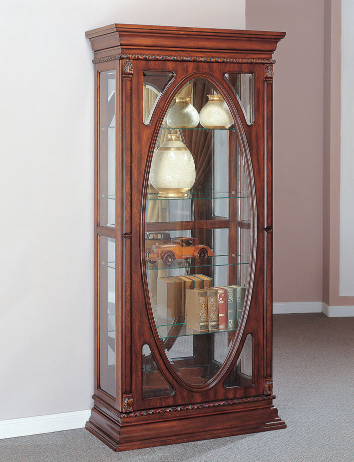 Becka Curio Cabinet Acme Furniture Home Gallery Stores Glass Curio Cabinets Acme Furniture Glass Cabinets Display