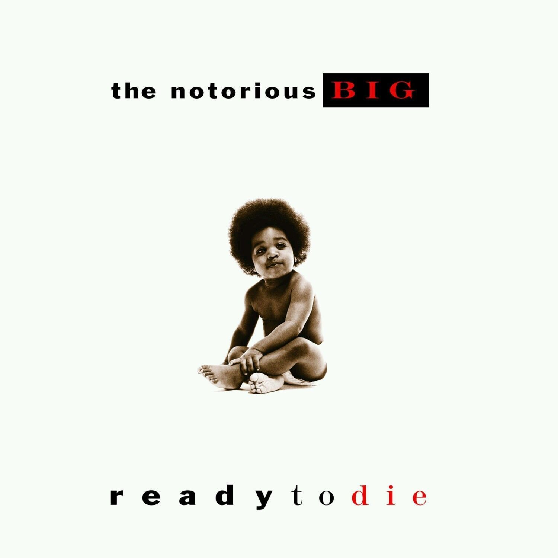"J Cole /& Kendrick Lamar Shook Ones Freestyle Hip Hop Poster 20×20/"" 24×24/"" 32×32/"""