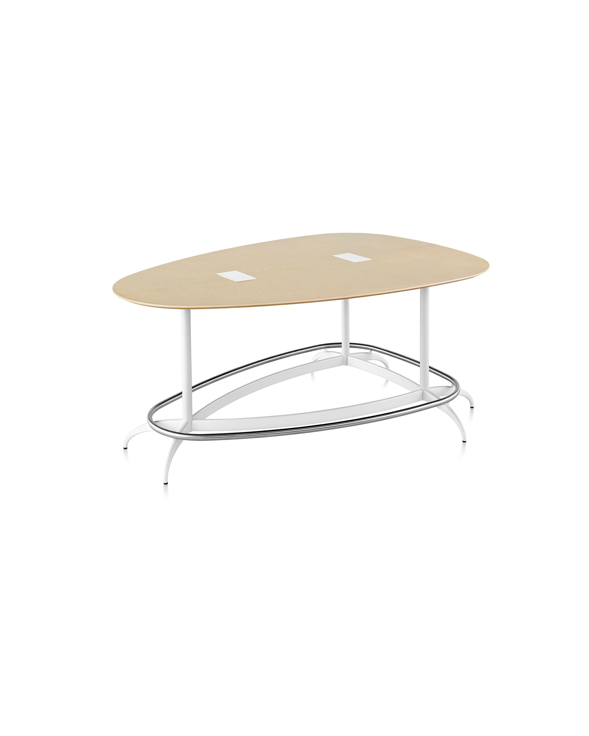 Products For Jalapeno Trading Authorized Herman Miller Dealer