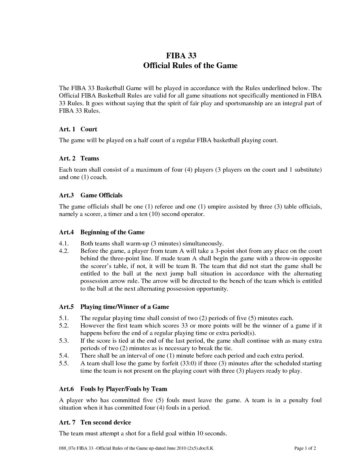 fbi agent resume template