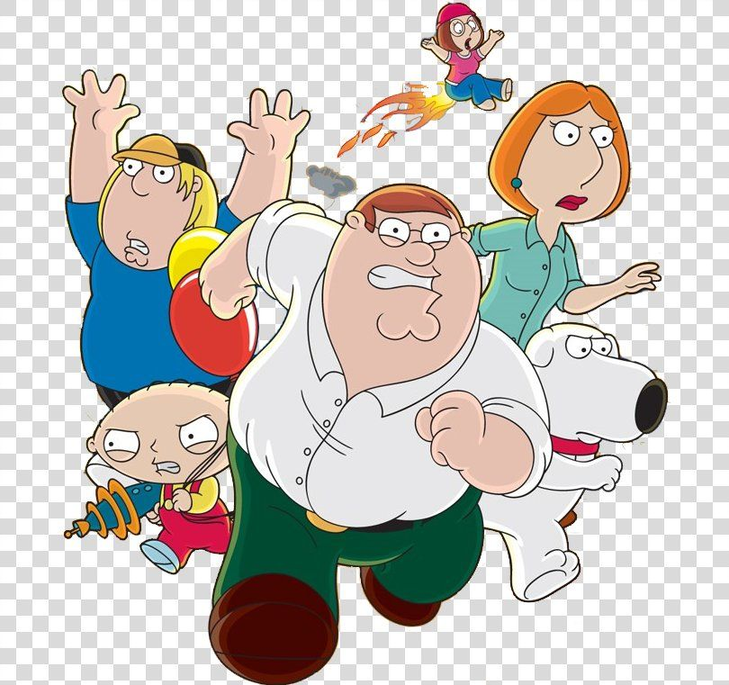 Family Guy Video Game Brian Griffin Peter Griffin Playstation 2 Family Guy Png Watercolor Cartoon Flo Family Guy Game Family Guy Video Game Peter Griffin