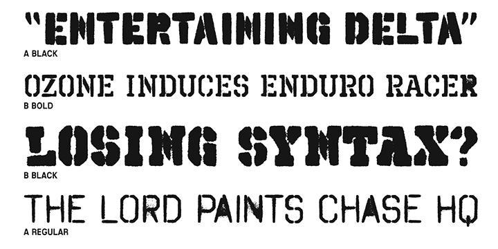 Pin On Portfolio Fonts