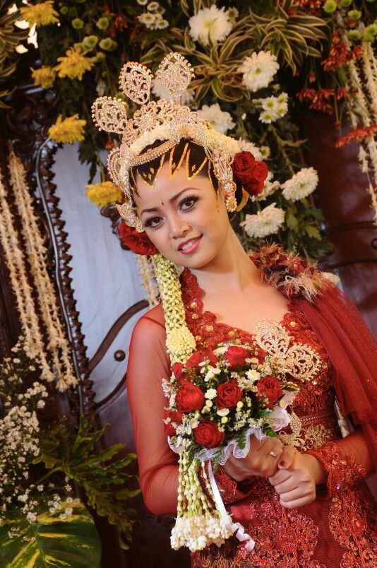 Wedding in red #wedding #red