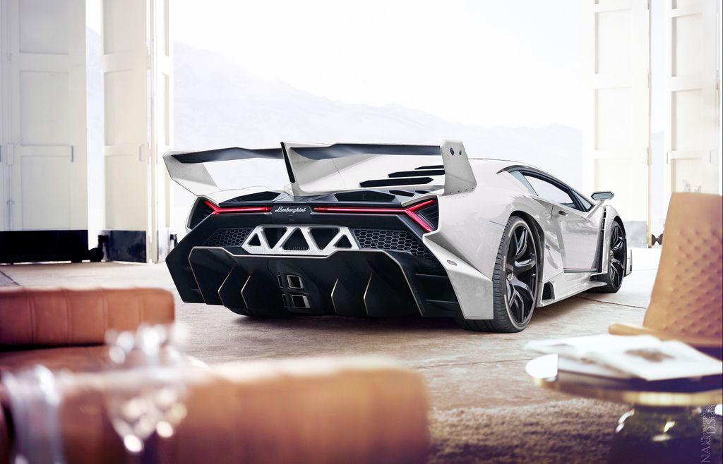 Worksheet. Lamborghini Veneno Bianco by Nike747  TOP GEAR  Pinterest