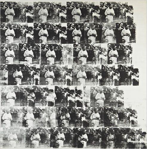 Resultado de imagen de Hombres de su vida DE ANDY WARHOL