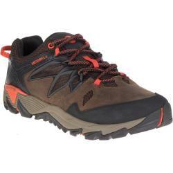 Photo of Outdoor Schuhe für Herren