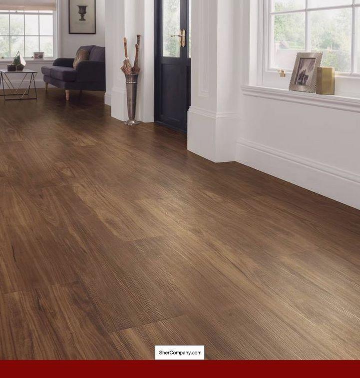 Wooden Floor Wall Paint Ideas, Grey Laminate Flooring ...