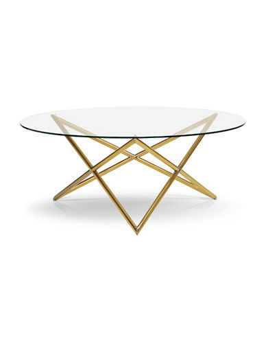 Marques tables dappoint table basse ronde faye la baie d