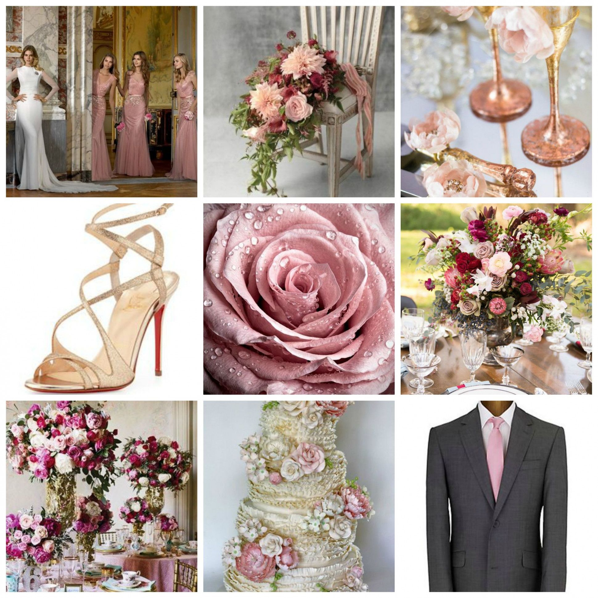 Wedding Color Themes For August August Wedding Colors Summer The Shocking Revelation Of August Weddi Wedding Theme Colors Summer Wedding Colors Wedding Colors