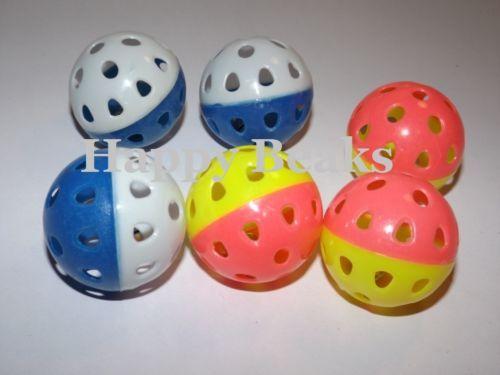 Bird-Toy-Jingle-Balls-Happy-Beaks