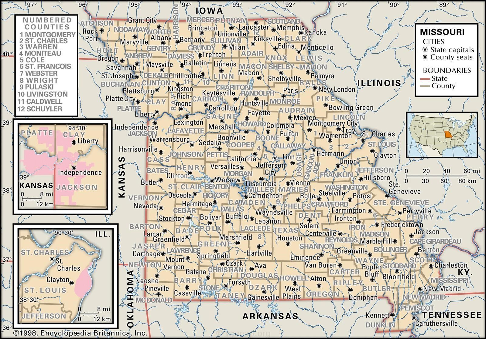 map of missouri cities and towns Check more at | maps | County map Kansas State Map With Cities And Counties on kansas state map postcard, kansas main cities, kansas counties and cities list, kansas state major cities, kansas map with all cities, state of kansas cities, alabama county map of counties and cities, kansas with capital, va maps with counties and cities, kansas counties and county seats, printable kansas map with cities, ks map with cities, kansas map with all counties, kansas information, kansas state product map, kansas county plat maps, kansas map with cities only, kansas county map with cities, kansas state map kansas,