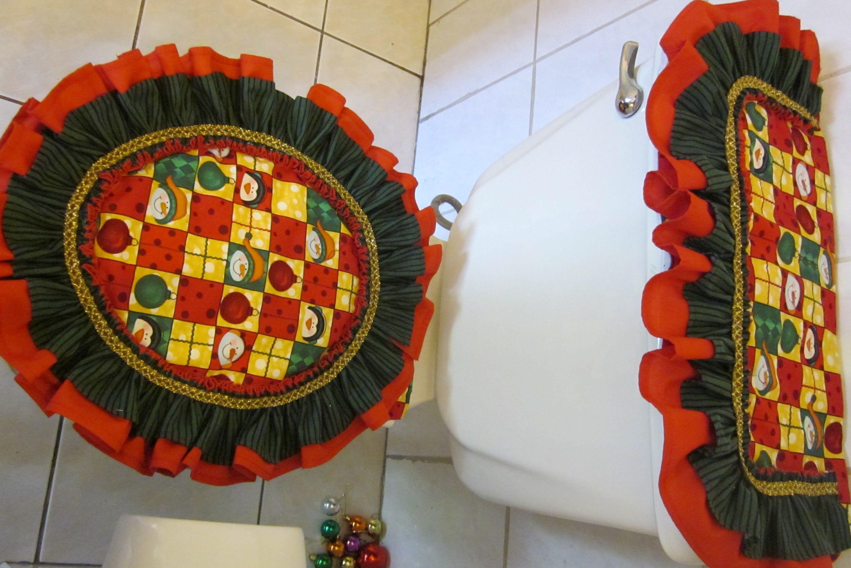 C mo hacer un juego de ba o artesanatos banheiro - Como disenar un bano ...