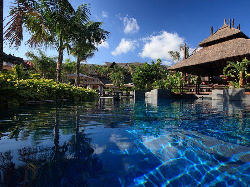 c10736630d307200109ad1fd2b2dae7e - Asia Gardens Hotel And Thai Spa Benidorm