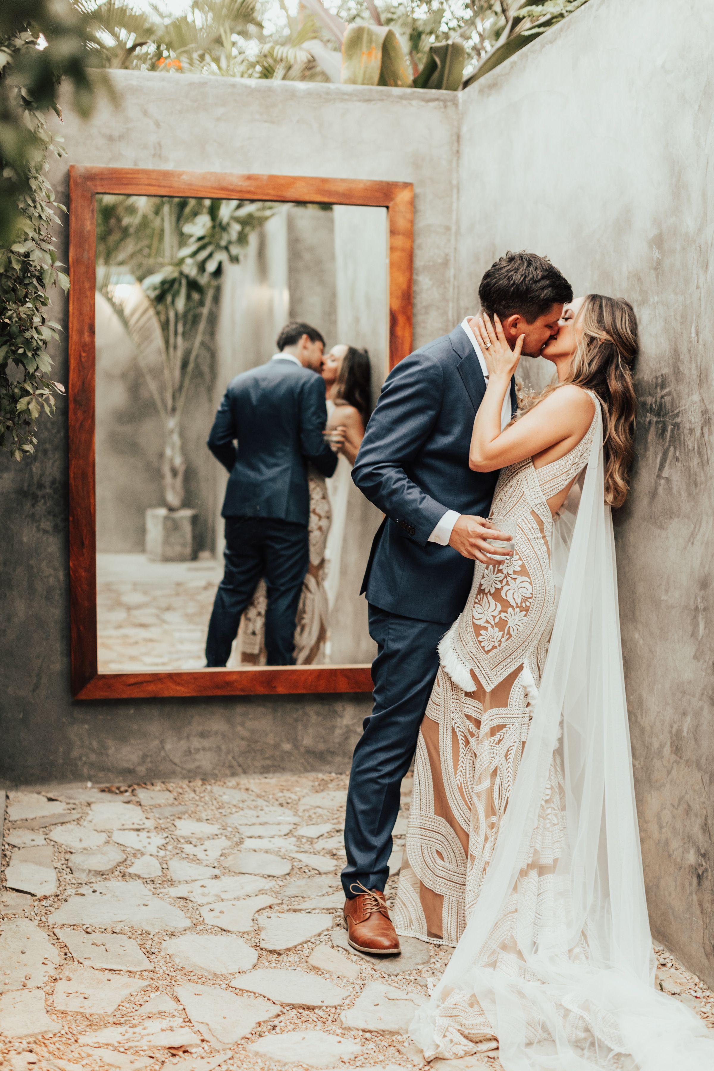 Acre Baja Cabo, Cabo Wedding Venue, Cabo Wedding