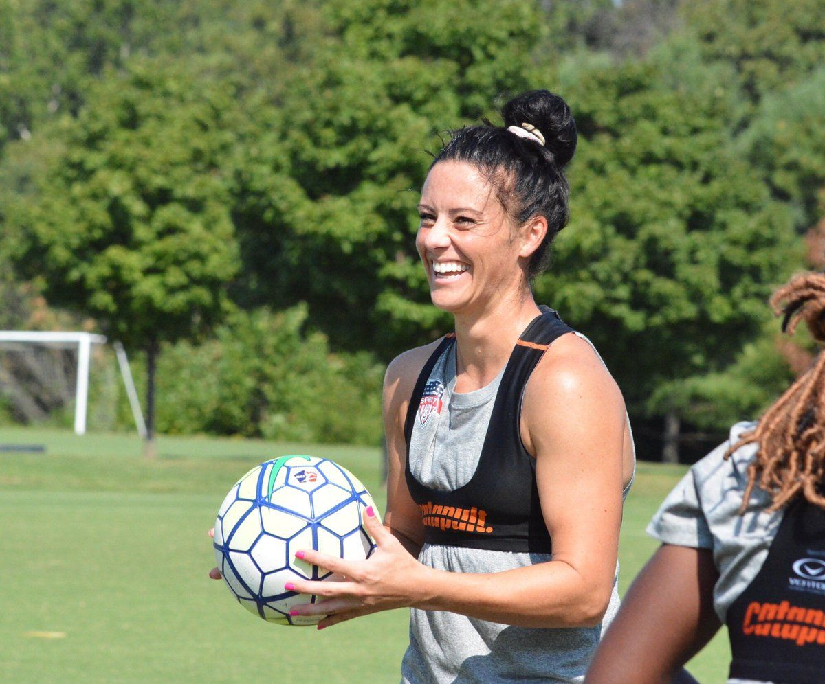 Twitter Ali Krieger nude (28 foto and video), Tits, Cleavage, Boobs, braless 2015