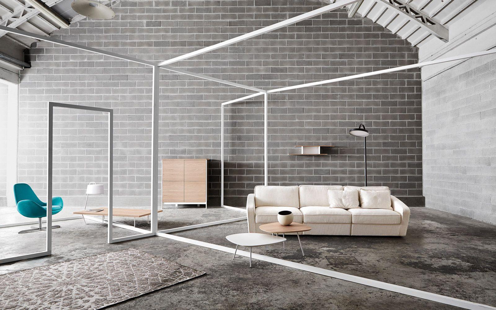 Arredamento casa mobili design italiano firmati for Mobili firmati