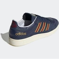 Photo of Handball Top Schuh adidas