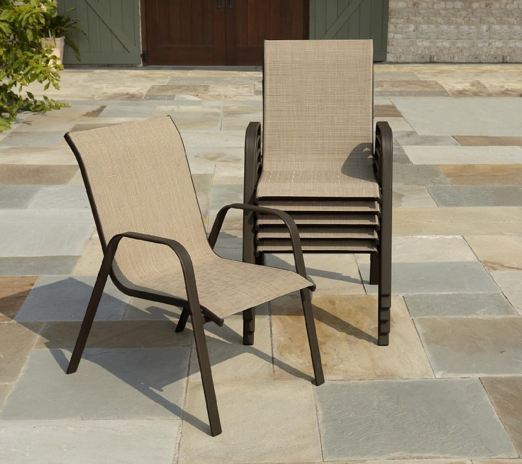 Patio furniture chair glides patio chair patio chair glide replacement is also a kind of patio