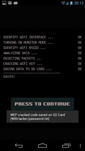 Microsoft Windows Xp Pro X64 Edition English W Sp