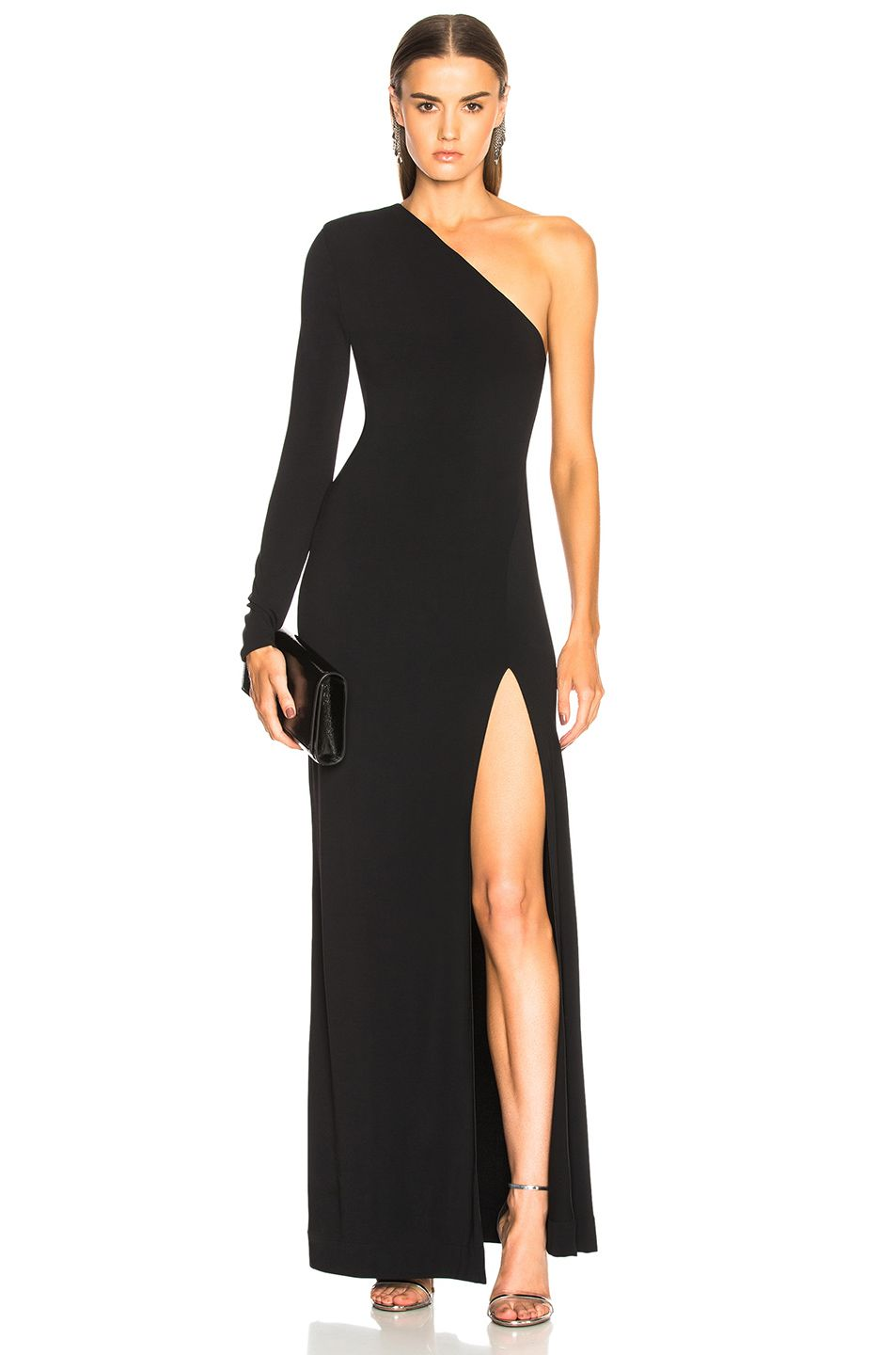 DRESSES - Long dresses Redemption New Free Shipping Sale t88Wc