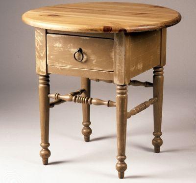 Pin On Work, Eddy West Furniture