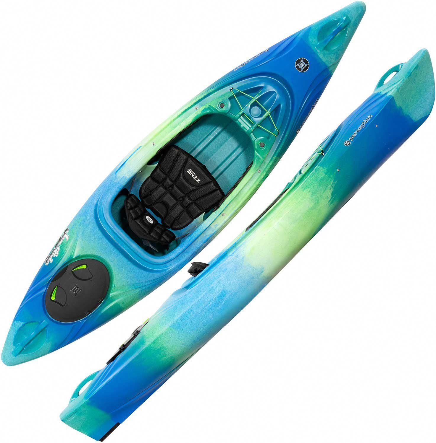 Pin on Kayak Accessories Products