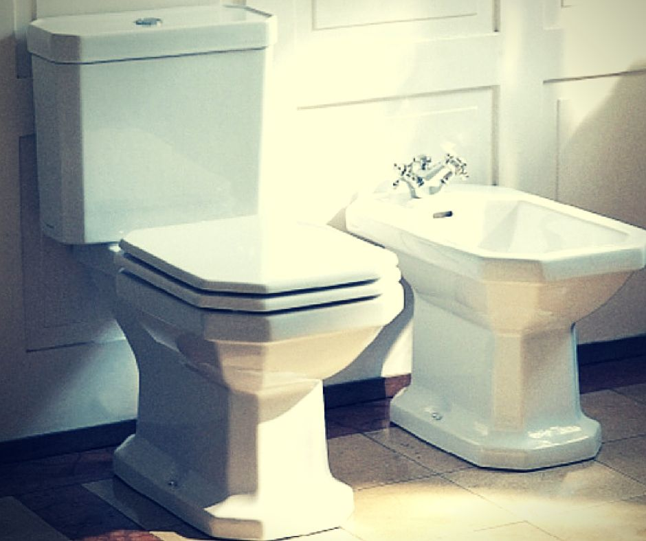 If You Need A A Bidet Installation Check Out Sincityplumbing S New Blog How To Install A Bidet If You Plumbing Contractor Commercial Plumbing Plumbing