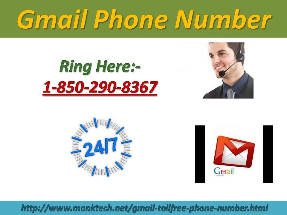 How do i compose message on gmail dial gmail phone number