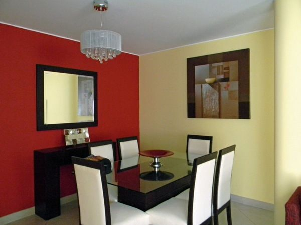 Decoracion Comedor Colores De Decoracion Para El Hogar Colores De Casas Interiores Colores De Interiores