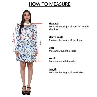 Spring Autumn personal dress Women Sexy dress Printing Buttons Off Shoulder dress #backlesscocktaildress