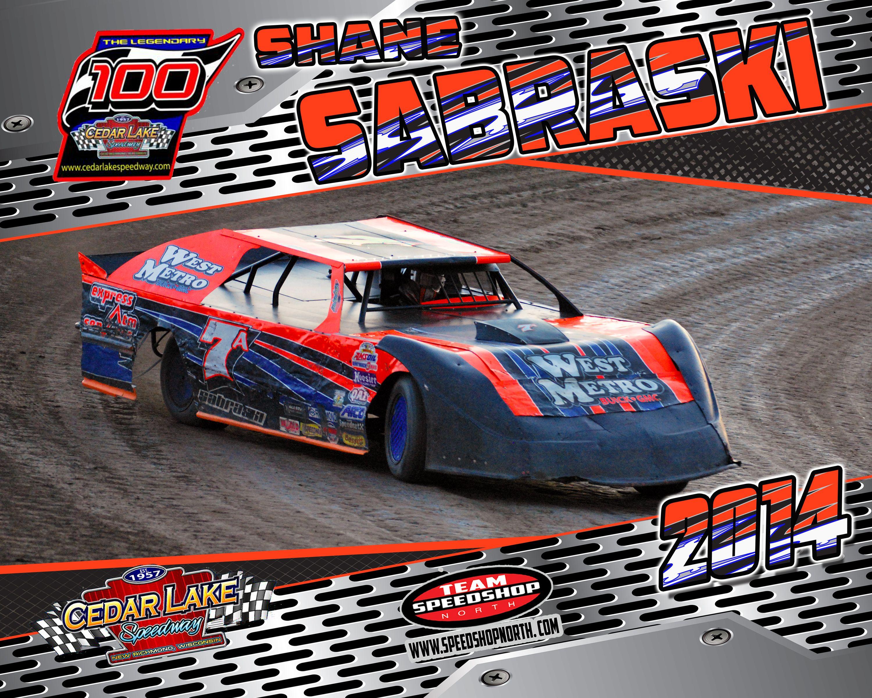 Pin On Super Stock Racing