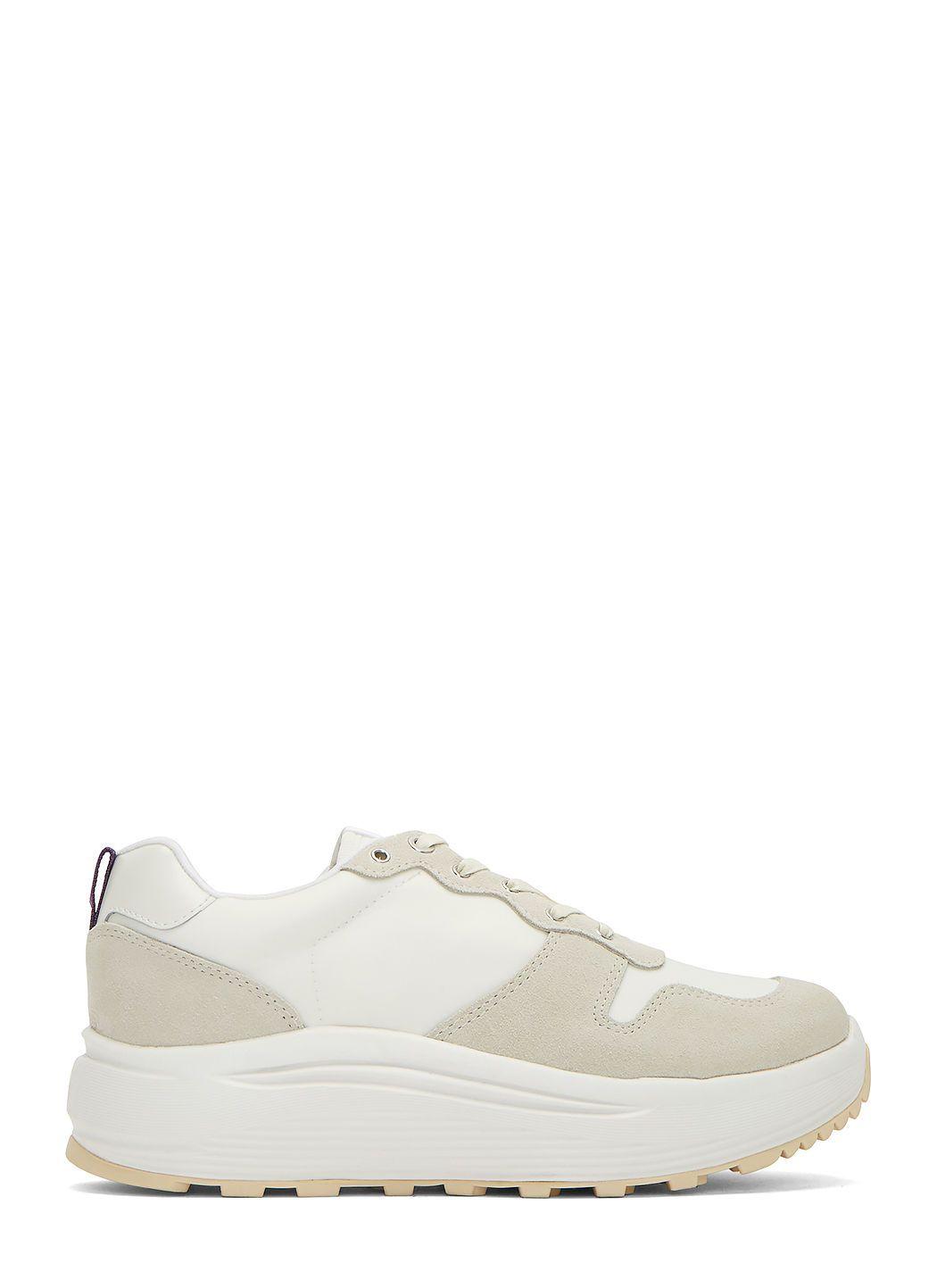 FOOTWEAR - Low-tops & sneakers Eytys bD1fi3qxI