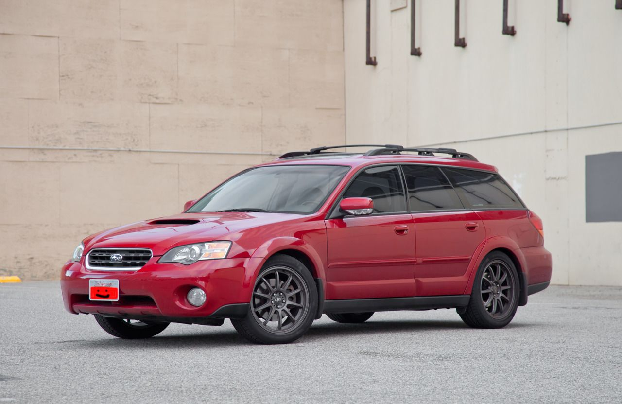 Official Lowered Outback Thread Page 26 Subaru Legacy Forums Subaru Outback Subaru Legacy Subaru Outback Offroad