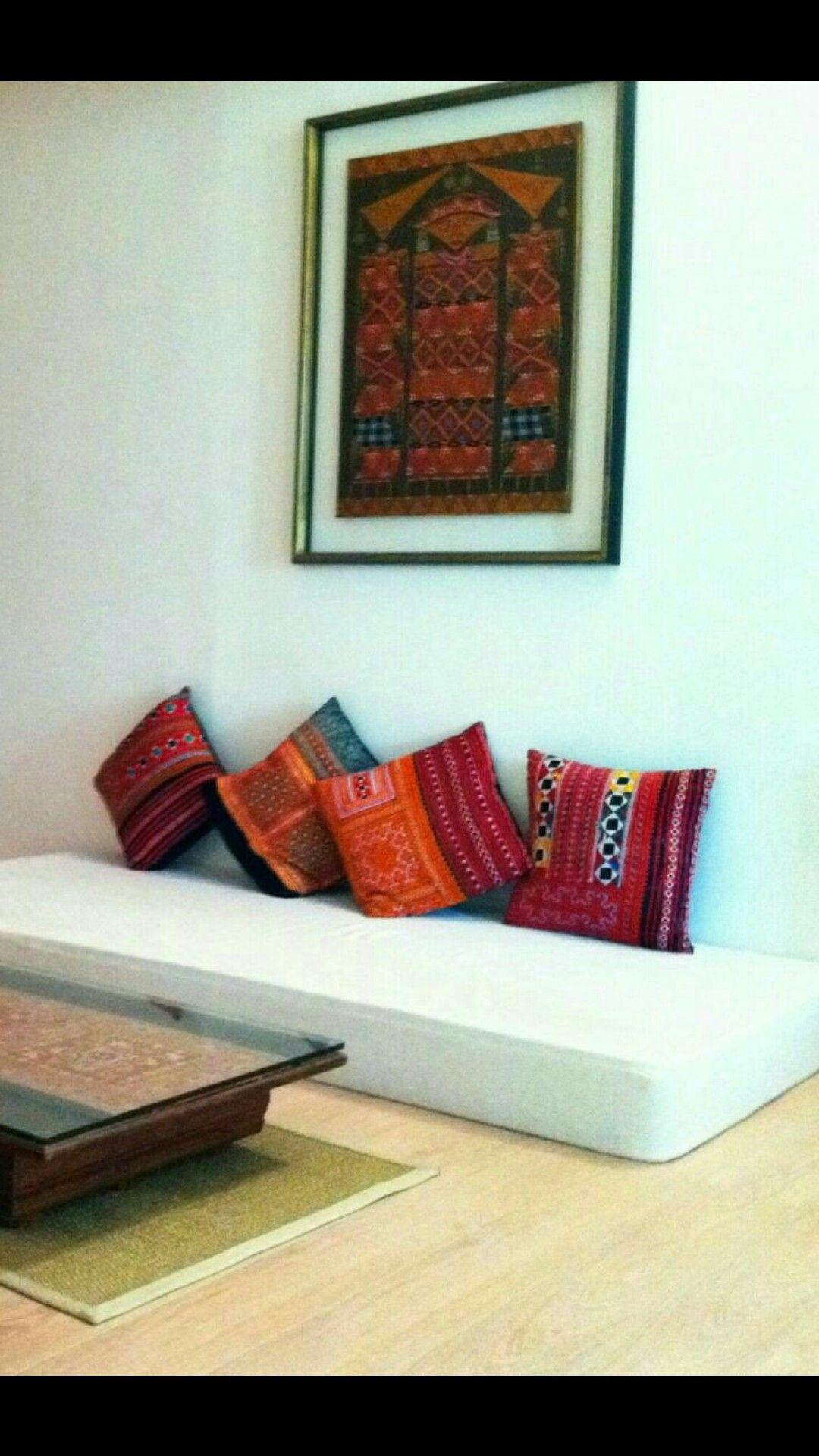 Wohnen, Indische Wohnkultur, Indianisches Schlafzimmer Dekor, Indische  Innenarchitektur, Indian Home Design, Ideen Zur Innenausstattung,  Innendekoration, ...