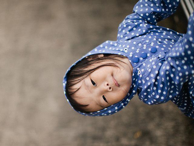by GenkiGenki, via Flickr