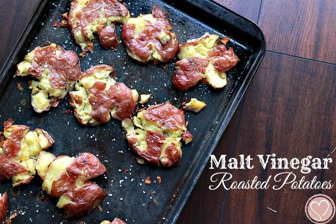 malt-vinegar-potatoes-dsm-4